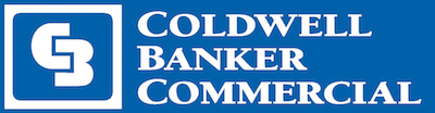 Robin Paterson - Coldwell Banker Commercial